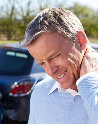 Personal Injury Law image
