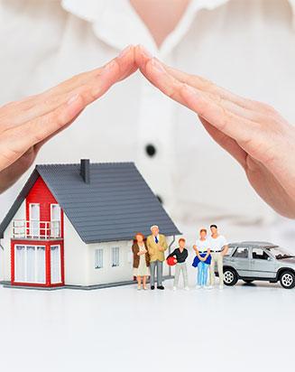 Insurance Law image